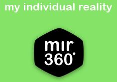 МИР-360